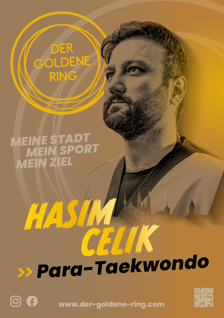 Celik_Hero