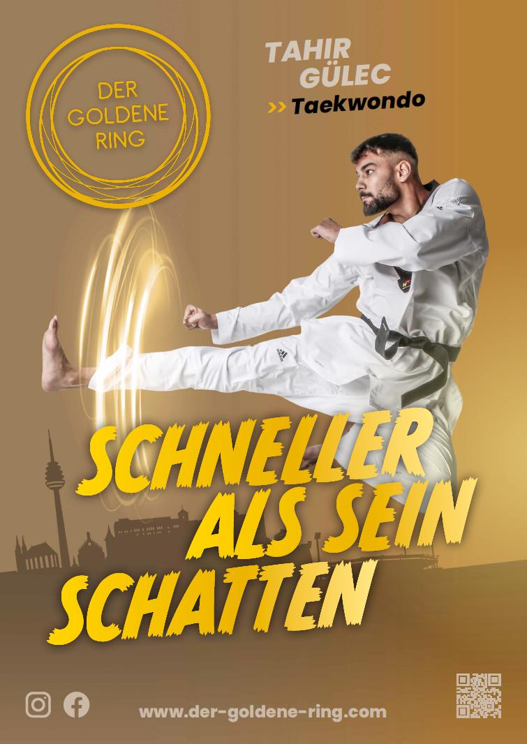 Gülec_Action