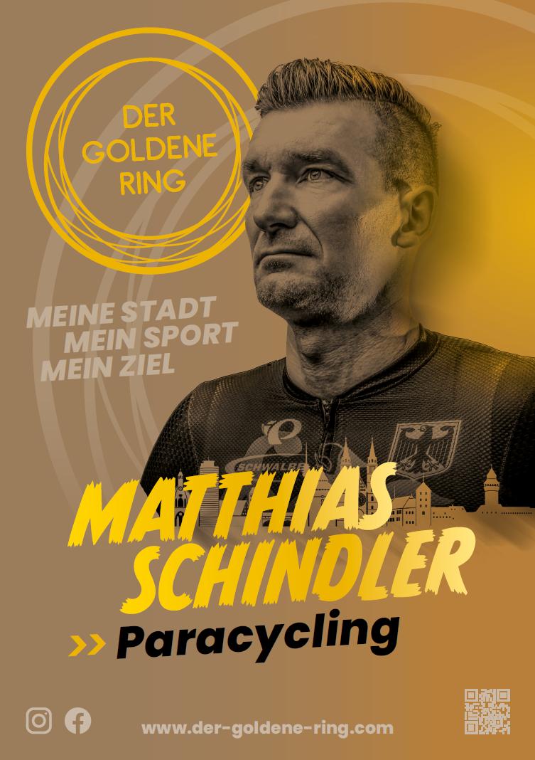 Schindler_Hero