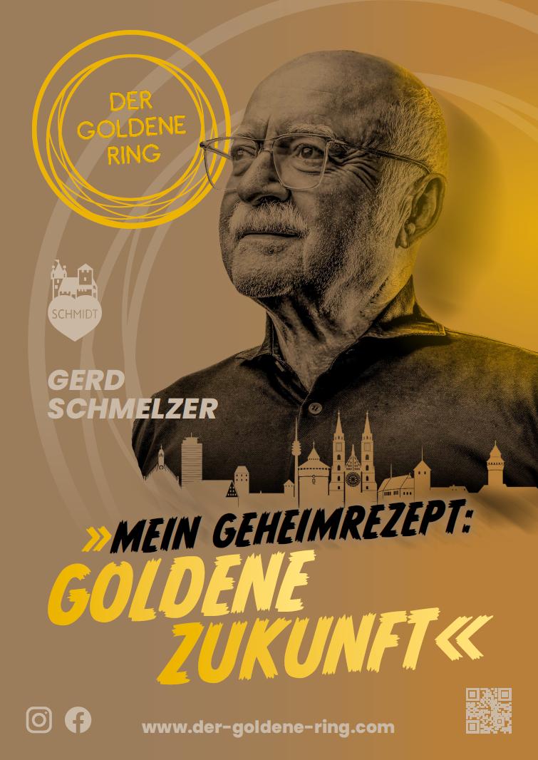 Schmelzer_LKS_Förderer