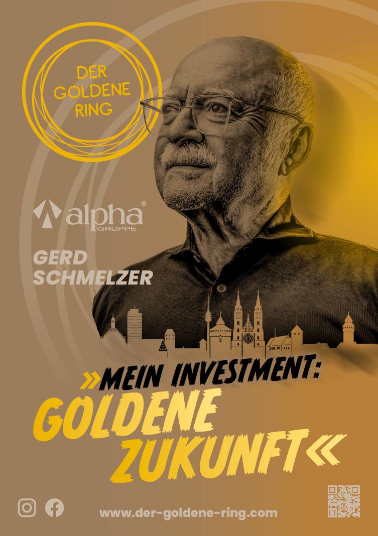 Schmelzer_alpha_Förderer
