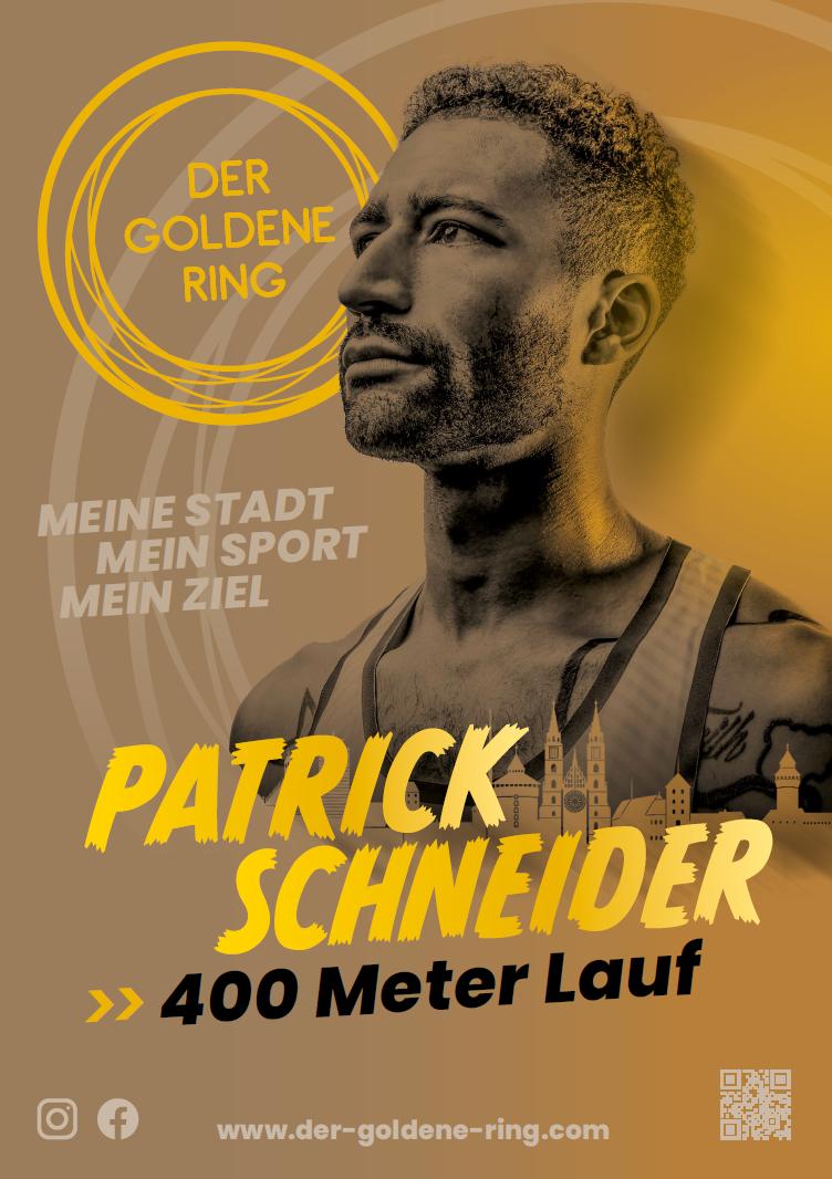 Schneider_Hero
