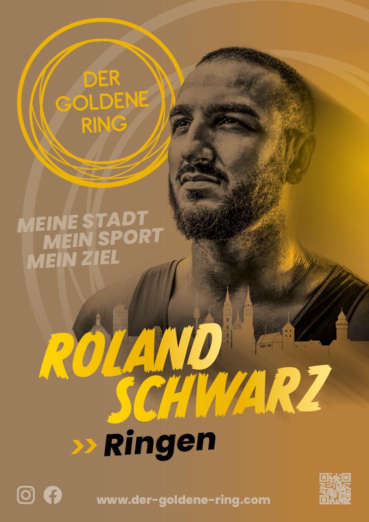 Schwarz_Hero